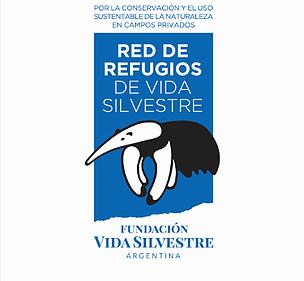 Censo de basura costero realizado por la ONG Fundación Vida Silvestre